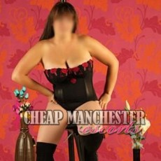 Adele Hot and Young Escorts in Manchester