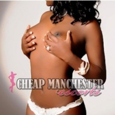 Bailley Hot and Young Escorts in Manchester
