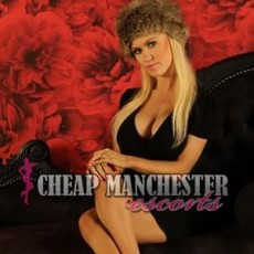 Barbie Hot and Young Escorts in Manchester
