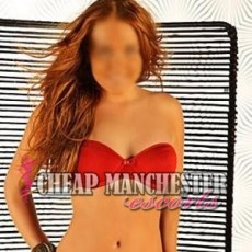 Bell Hot and Young Escorts in Manchester