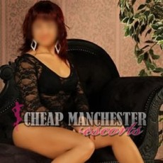 Candy Hot and Young Escorts in Manchester