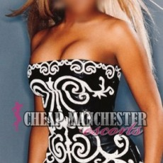 Henssey Hot and Young Escorts in Manchester