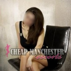 Hina Hot and Young Escorts in Manchester
