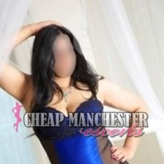 Honey Hot and Young Escorts in Manchester