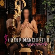 Jess Hot and Young Escorts in Manchester
