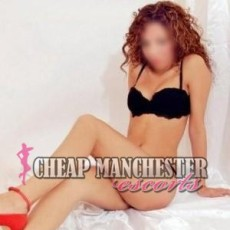 Jordon Hot and Young Escorts in Manchester