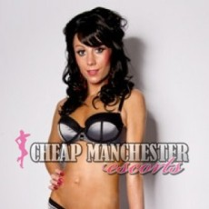Katie Hot and Young Escorts in Manchester