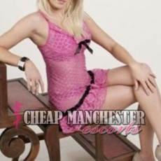 Katy Hot and Young Escorts in Manchester