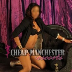 Kendal Hot and Young Escorts in Manchester