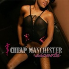 Kim Hot and Young Escorts in Manchester