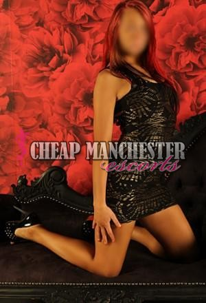assfucking cheap british escorts