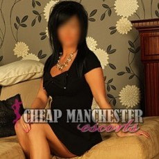Lucy Hot and Young Escorts in Manchester