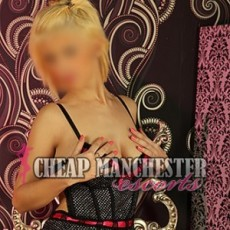 Paula Hot and Young Escorts in Manchester