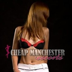 Sarah Hot and Young Escorts in Manchester