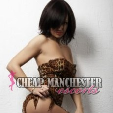Sky Hot and Young Escorts in Manchester