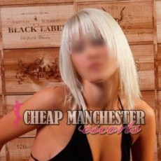 Summer Hot and Young Escorts in Manchester